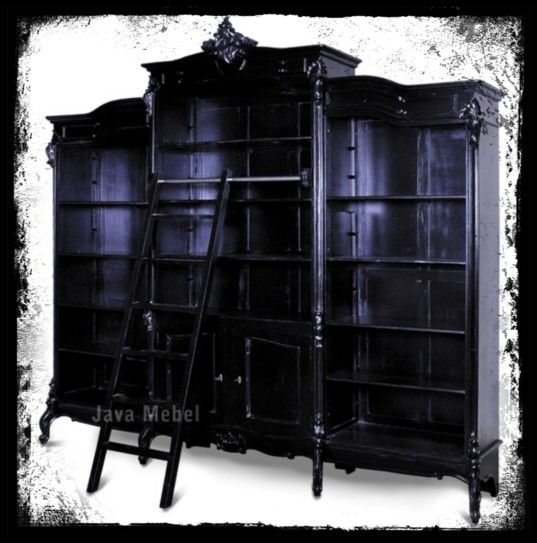 17 besten heimwerken renovierung s tip s bilder auf. Black Bedroom Furniture Sets. Home Design Ideas