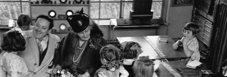 Montessori Metoduyla Yaratıcı Drama