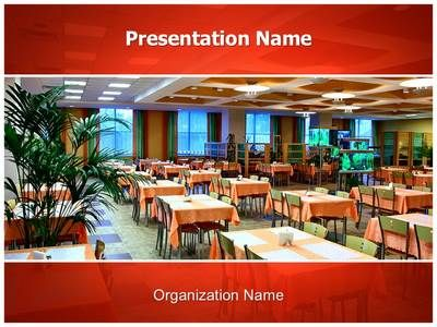 24 best Interior Design PowerPoint Template images on Pinterest