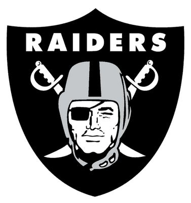 Lets Cut Something!: NFL Team Logos