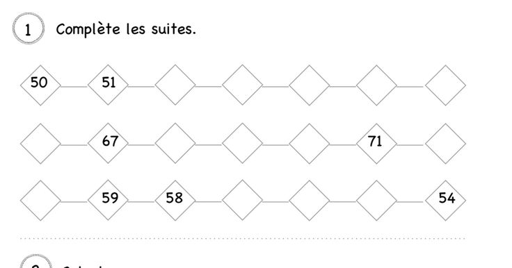 4p devoirs maths 1.pdf