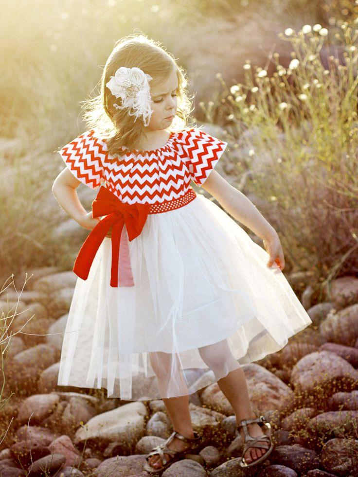 Childrens sewing pattern pdf girls dress sewing pattern instant