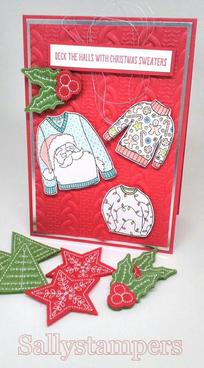 Christmas Sweaters 15 best Christmas Sweaters retired
