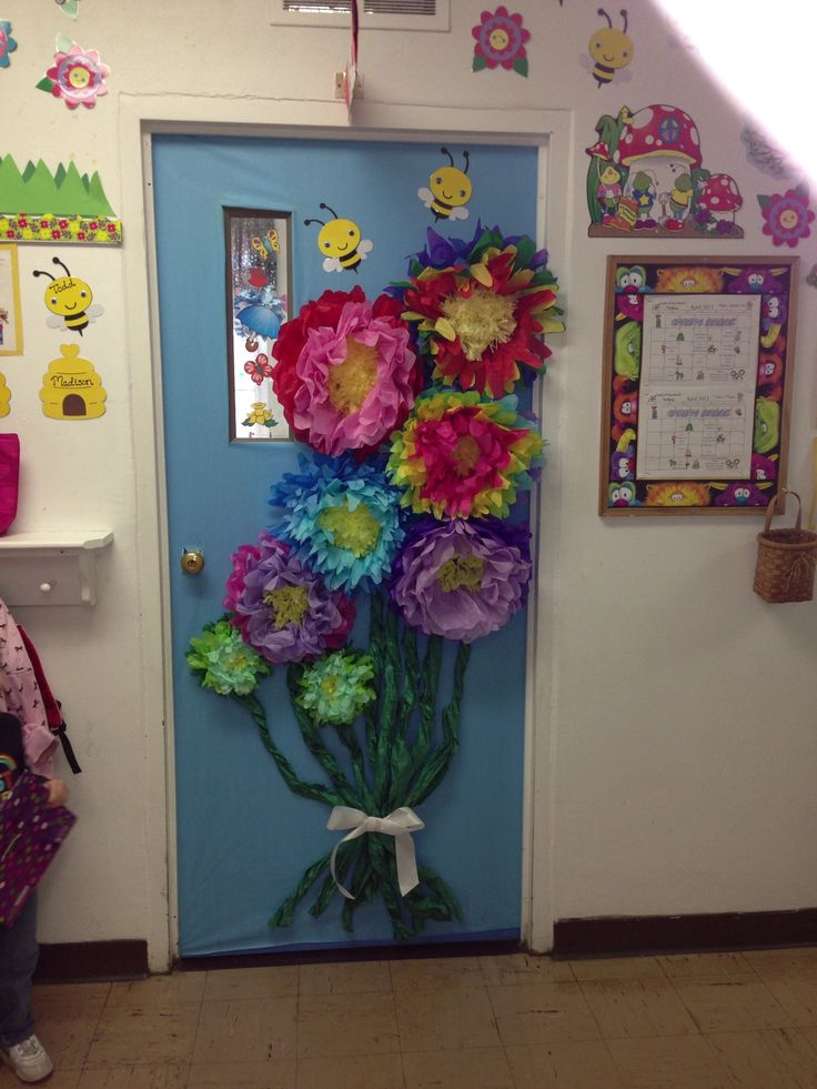 Creative Classroom Decoration For Kindergarten : Best images about preschool bulletin boards on