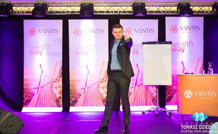Zdjecia-Konferencja-Vantis-Holding-Krakow