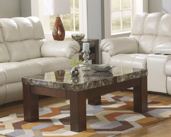 20 best Occasional Table Sets images on Pinterest Coffee table