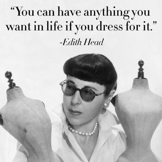 👗👚👠👒💄 #quoteswelove #playingdressup #cheekygirl #vintage #cheekyvintage #fashiondiaries