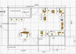 Resultado De Imagen Para Small G Shaped Kitchen Designs | Kitchen G Shaped  | Pinterest | Kitchens Part 49
