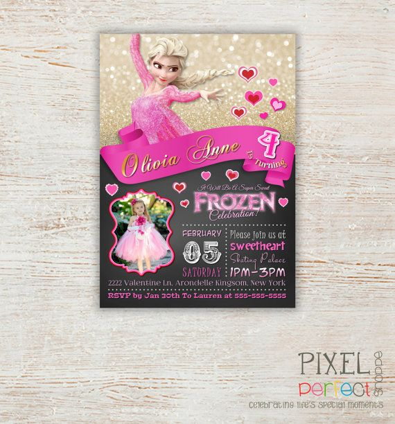 Best ValentineS Day Cards ValentineS Day Invitations Images