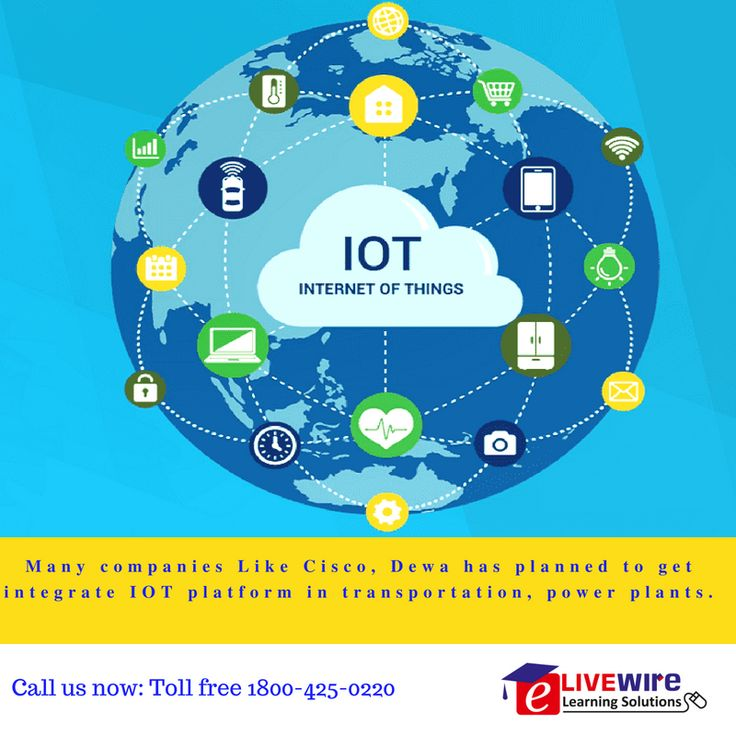 LiveWire India (livewireindia) on Pinterest