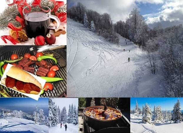 Gelin Tatil Planınıza Yardımcı Olalım... http://www.kartepeotel.com.tr/ http://www.kayakturlari.com.tr/ #kartepeotel #kartepeturlari #kartepeotelleri #tatilhome