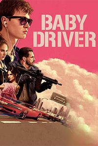 watch baby driver online