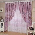 Beautiful country curtains, custom made. Please come visit our eBay store for more designs: http://stores.ebay.com.au/tdgroupau/_i.html?rt=nc&_sid=189930004&_trksid=p4634.c0.m14.l1581&_pgn=2