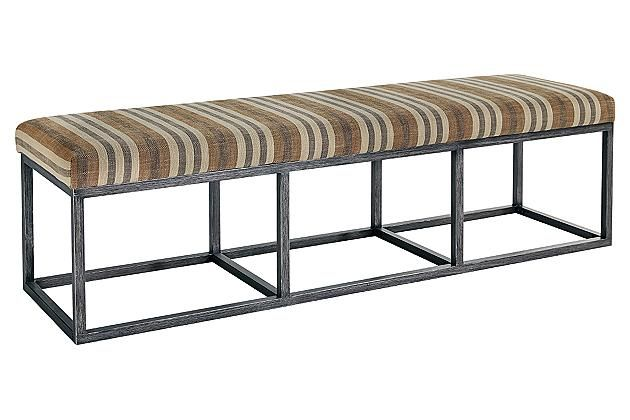 Ashley Furniture Strumfeld Dining Room Bench Home Purchase Pinterest Dining Room Bench