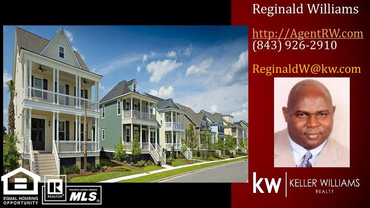 New Homes Moncks Corner SC  https://hitechvideo.pro/USA/SC/Berkeley/Moncks_Corner/Cypress_Grove/511_N_U_S__Hwy_52__Public_Place.html  New Homes Moncks Corner SC - Call Reginald at 843-926-2910. Many beautiful homes with 3 bedrooms, 2 bathrooms. Close to Walmart, Bi-Lo Super Market, shops, restaurants, and minutes away from Summerville & Goose Creek Townships. Call me today for showings!!