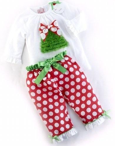 1000  idées à propos de Girls Christmas Pajamas sur Pinterest ...