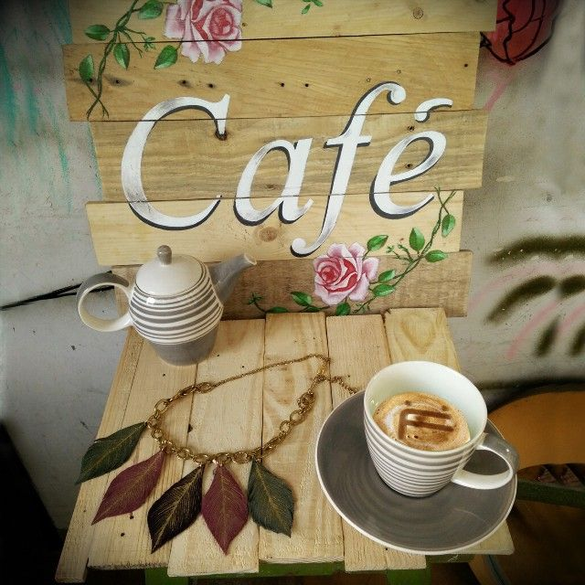 #cafe #coffee #statement #necklace #neckpiece #jewellery #jewelry #signboard #sign #unique #bespoke #handpainted #fashion #lifestyle #accessory #designer #fashionista #dreamer #accessories #accessorize #art #artist #design #decor #flukedesign #handpaint #handcraft #handcrafted #limitededition #Vintage