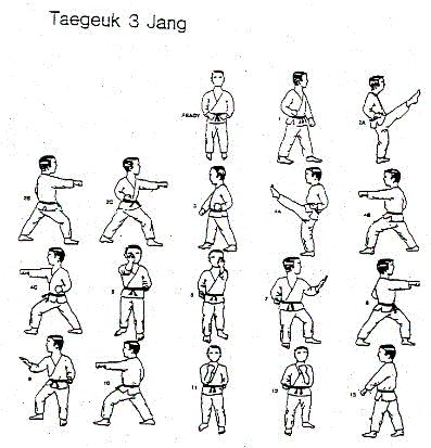 Karate Belt Coloring Pages Karate Belt Ideas Wiring