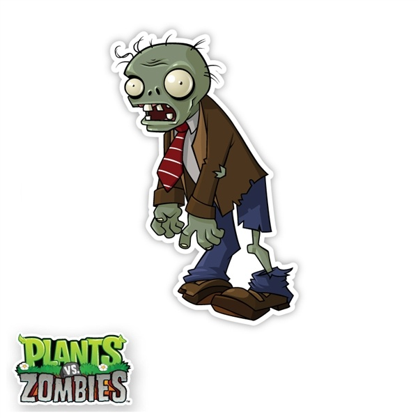Best images about zombies on pinterest cartoon