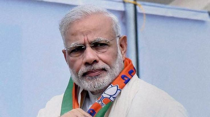 """Prime Minister Narendra Modi seems to have come a long way vis-a-vis his troubled relations with the Muslim community — which suffered much during the 2002 Gujarat riots when he was Chief Minister — telling a BJP meet in Kerala's Kozhikode on Sunday that Muslims should not be """"rebuked and hated"""". While many opposition leaders … Continue reading """"Modi's 'Muslims Our Own' Remarks Raise Eyebrows, Evoke Mixed Reactions"""""""