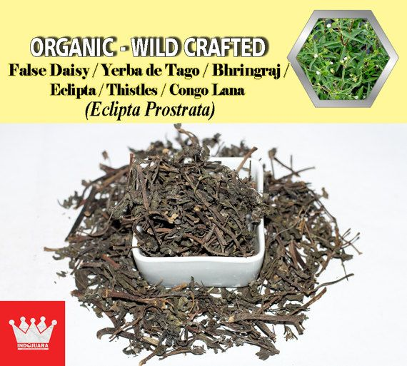 Liver Health, Bowel Inflammation, hemorrhoids, indigestion, constipation, antibacterial, antiseptic, urinary tract infection, Hair Health, Respiratory Issues, Eye Health, Cancer Prevention, etc #Driedherbs #HerbalMedicine #HerbalRemedies