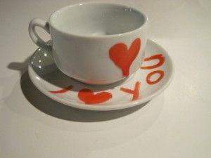 25 beste idee n over eetbare verf op pinterest baby spelen kind schilderij en baby kunst - Kwekerij verf ...