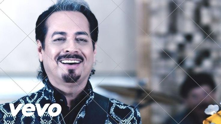 Music video by Los Tigres Del Norte performing Qué Tal Si Eres Tú. (C) 2015 Los Tigres Del Norte, Inc. Exclusively Licensed To Fonovisa, A Division Of UMG Re...