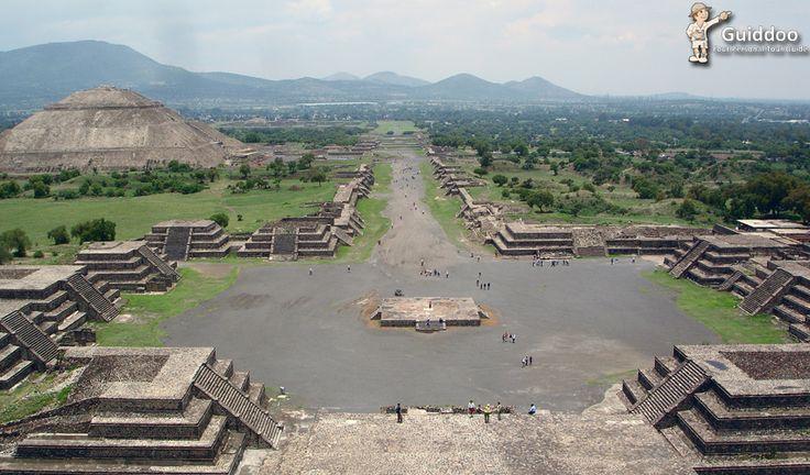 Lost Civilizations of the World, The Olmec Civilization