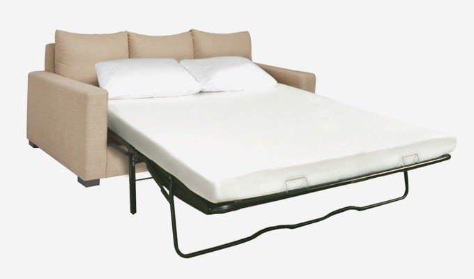 Get Inspired For Sofa Bed Mattress Replacement In 2020 Mattress