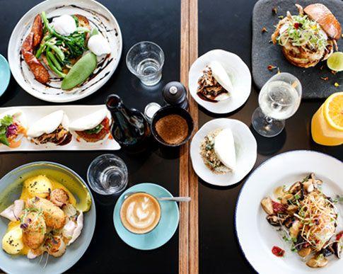 Cafe Lafayette-4