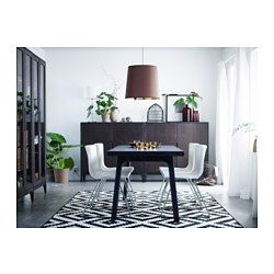 http://www.ikea.com/fr/fr/catalog/products/50295047/
