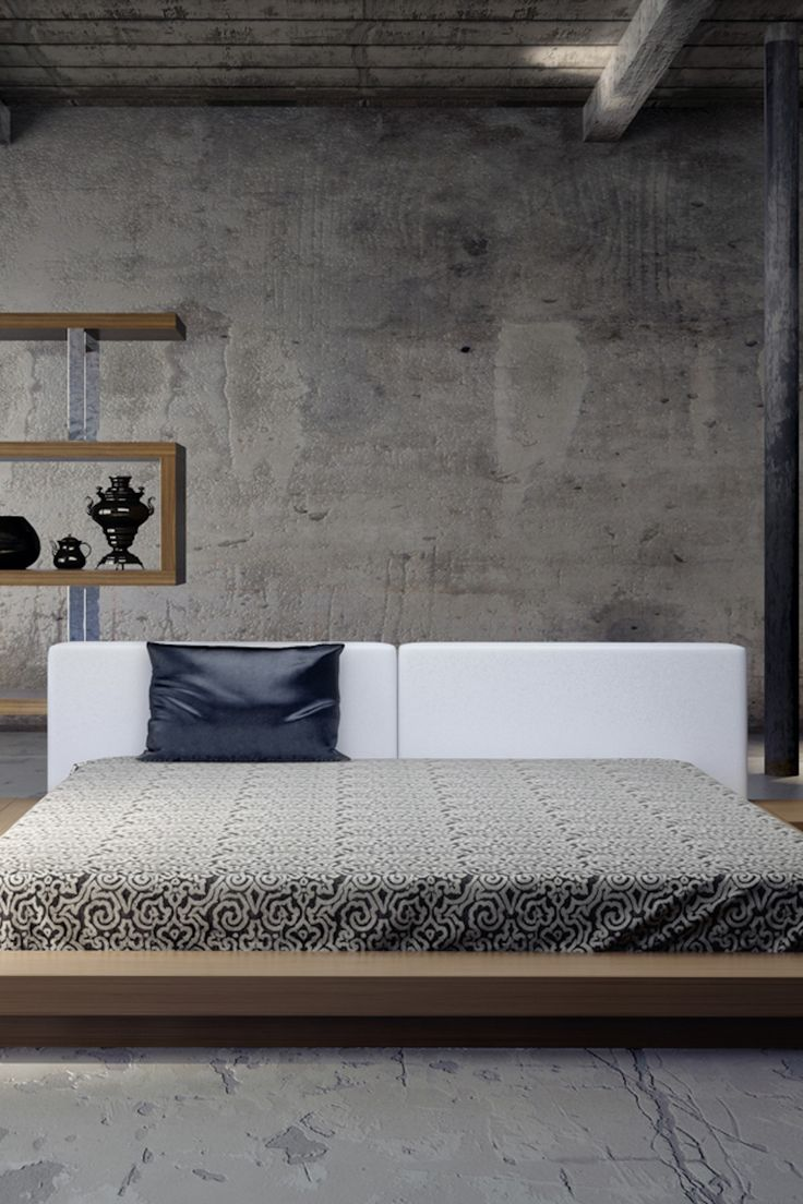 60 best images about Japanese furniture on Pinterest