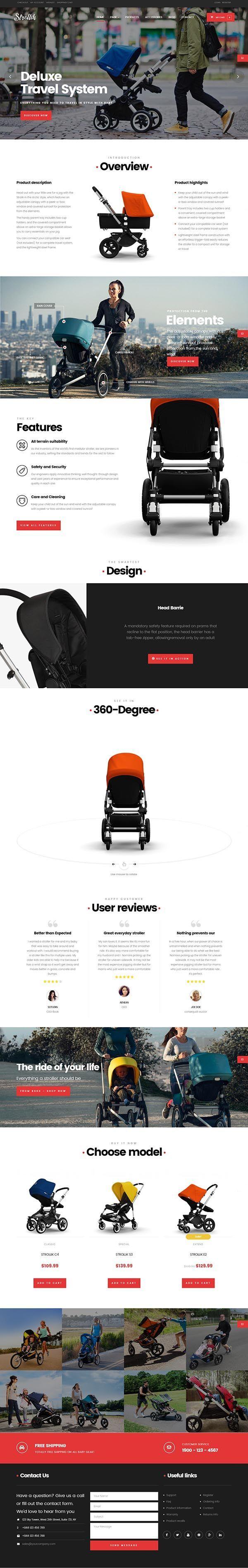 329 best Web design images on Pinterest