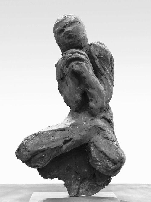 European Sculpture
