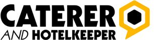 Visit Caterer and Hotelkeeper online for industry news, jobs, videos and more!
