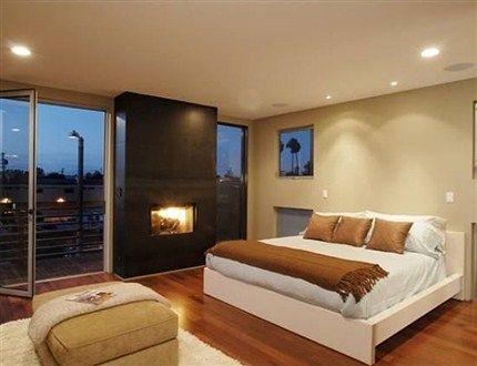 ms de ideas increbles sobre pisos de madera clara en pinterest suelos de madera clara suelos de madera y suelos de madera