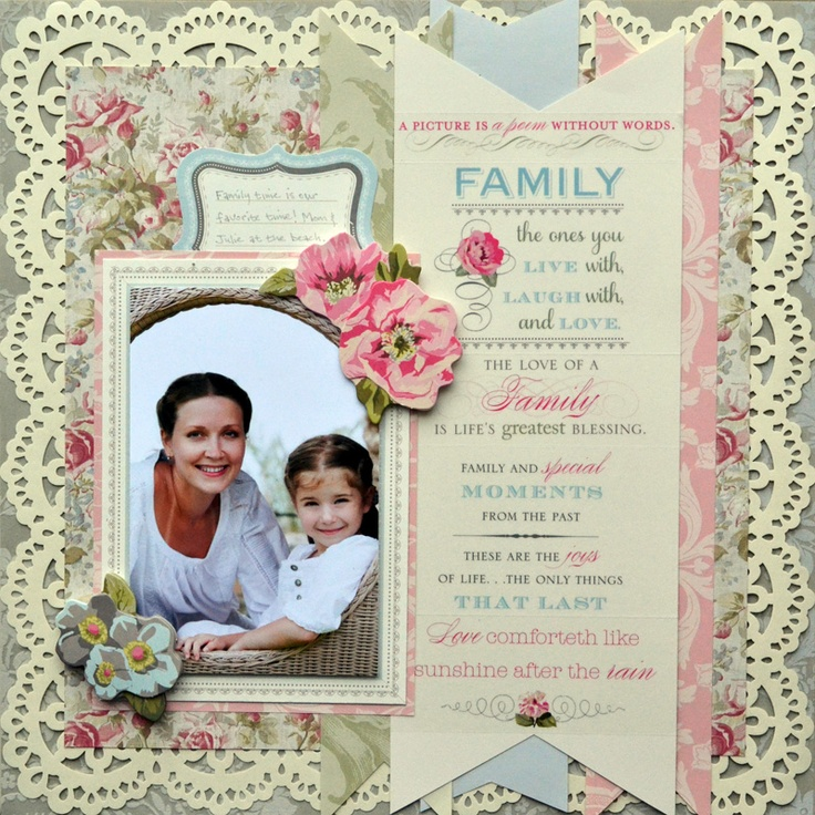 SO VERY ELEGANT!  © Anna Griffin, Inc.    http://www.hsn.com/products/anna-griffin-vellum-quotes-bundle/7035208?query=7035208=True