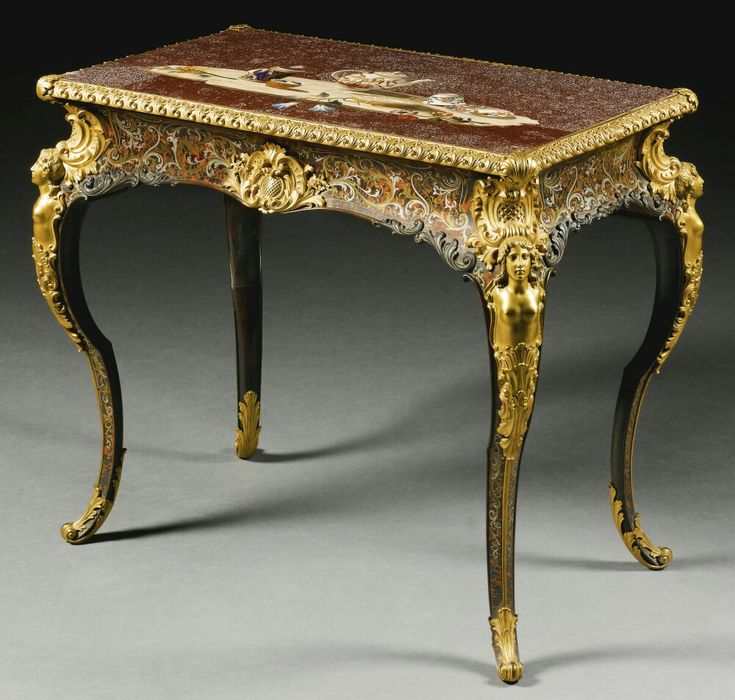 63 best буль images on Pinterest   Antique furniture, Box and Hardwood