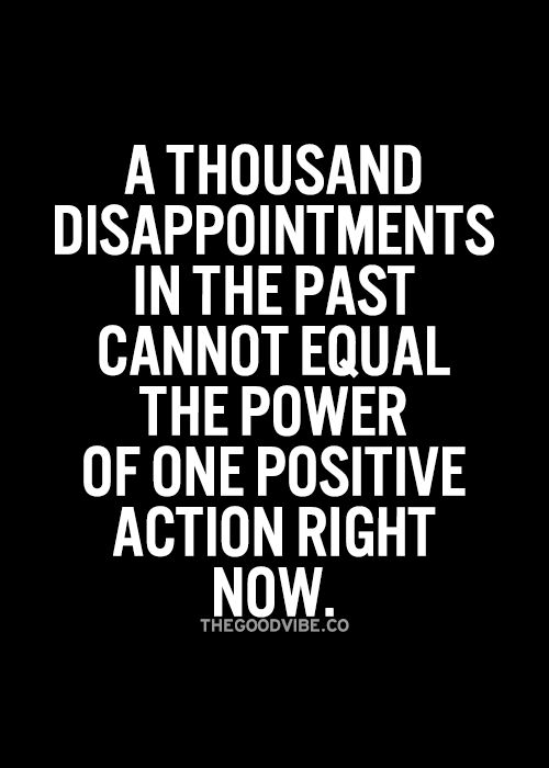 25+ Best Change Is Good Quotes Ideas On Pinterest
