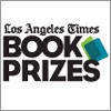 Los Angeles Times Festival of Books I can't wait I will be selling my book in this event Giving up is not an Option