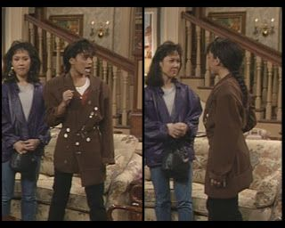 Where Is the Cast of 'The Cosby Show,' 26 Years After the Sitcom Ended?