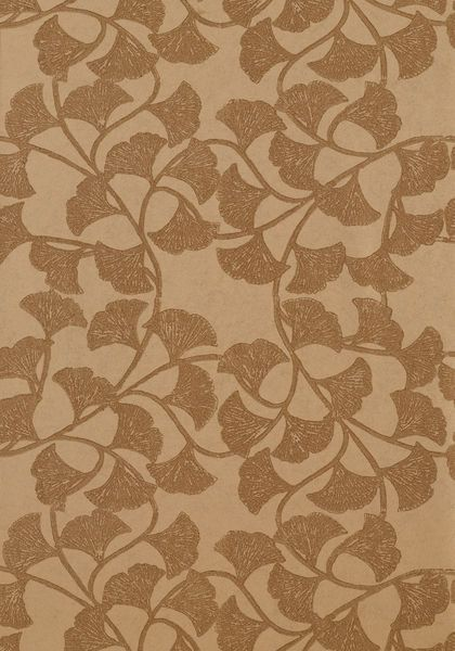 discontinued thibaut wallpaper patterns - photo #36