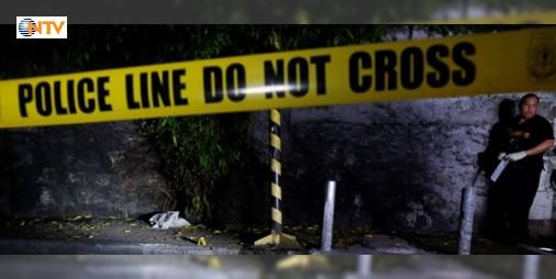Cinayet oranında yüzde 10 artış: ABDde suç oranlarında artış yaşandı.FBIın 2015 yılına ait raporuna göre ülke genelinde işlenen cinayetler bir önceki yıla göre yüzde 10 artış gösterdi.