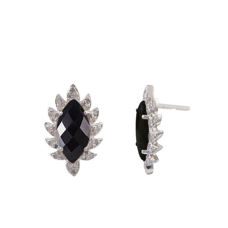 Mini Claw Studs-black onyx.jpg