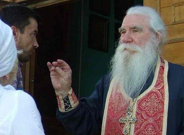 Как здороваются православные: обычаи и особенности приветствия » Женский Мир
