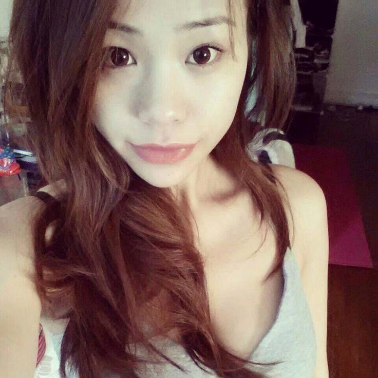 Best Hair Color Asian Ideas On Pinterest Asian Hair Asian - Asian hairstyle tips