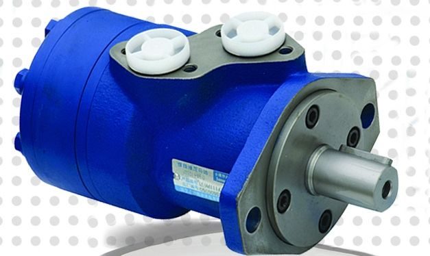 Hydraulic Motor, Steering Control Unit, Hydraulic Winch, Spool & Disc Valve Motor, Radial Piston Motor