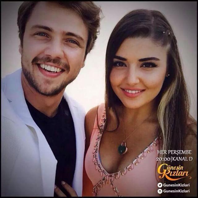 alsel.savnaz.gunesin.kizlari's Instagram posts | Pinsta.me - Instagram Online Viewer