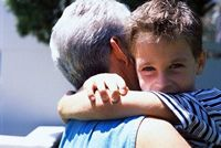 """The Kids Yoga Resource: Kids Yoga Songs / Music. ..Visit this site, scroll down to """"19- If I Were"""" Read and do...listen to the song. This is absolutely wonderful and I can't wait to introduce this to my children but even more ... to do it myself first!   http://www.thekidsyogaresource.com/2009/12/if-i-were-a-yoga-song-for-kids.html"""