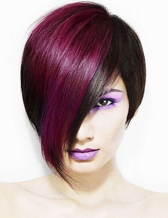 Best 25 funky hair colors ideas on pinterest fantasy hair color best 25 funky hair colors ideas on pinterest fantasy hair color grey hair or dyed hair and teal hair color urmus Choice Image